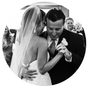 yacht club wedding review events by katherine