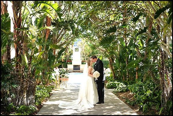 island hotel weddings newport beach