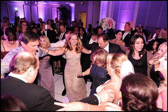 zorba wedding dance