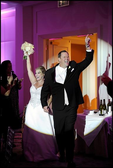 island hotel wedding