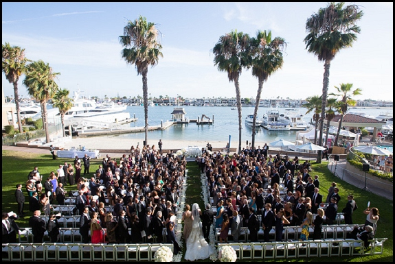 Balboa Bay Resort Wedding 0017