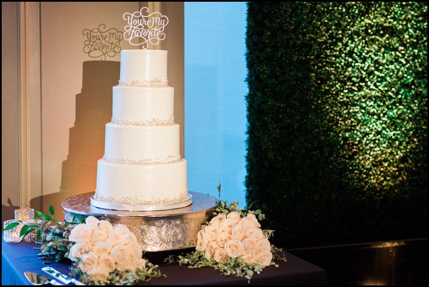 garden art wedding center club costa mesa