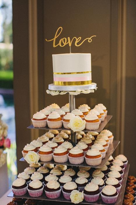 simply sweet cakery