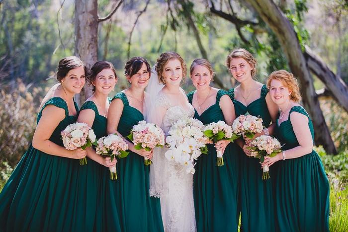 crossline church weddings