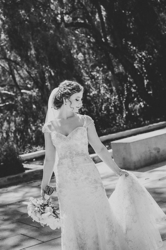 laguna hills wedding