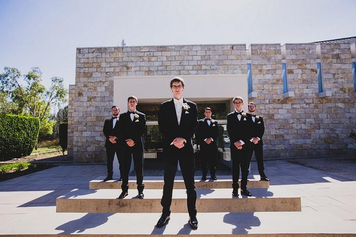 crossline community church weddings