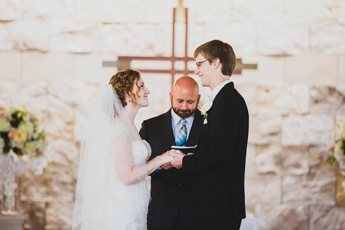 crossline church chapel weddings