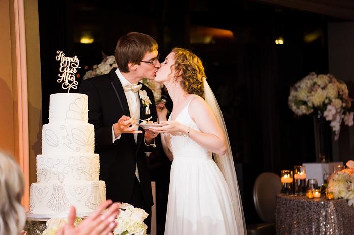 simply sweet cakery weddings