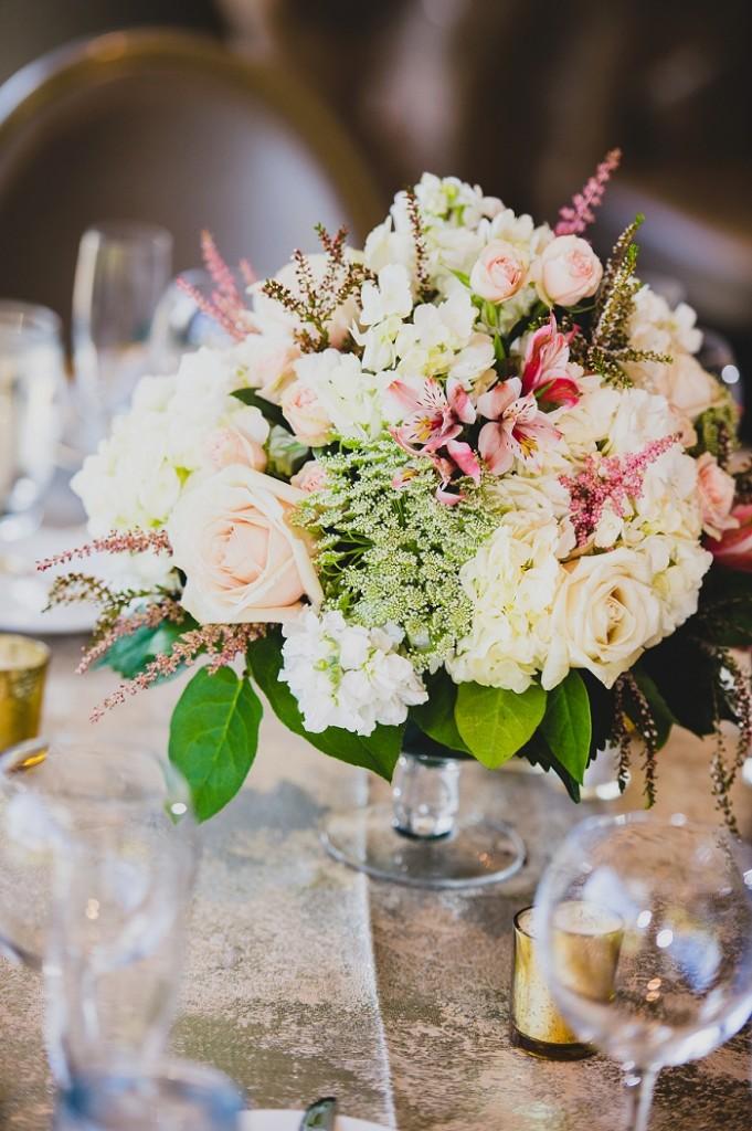 wedding florist orange county