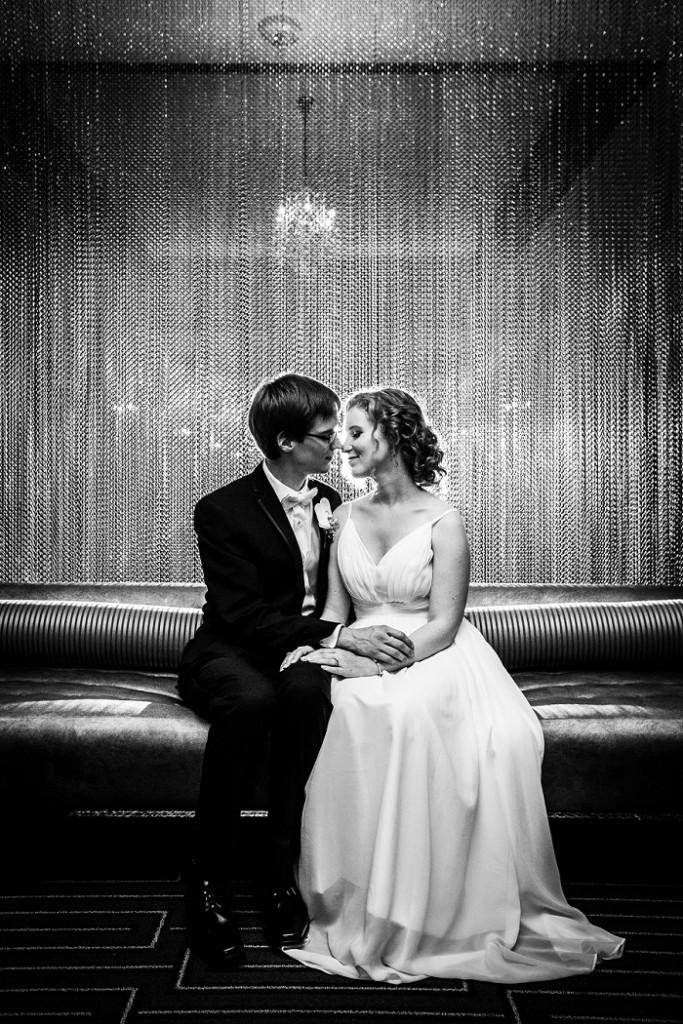 indoor orange county wedding venues