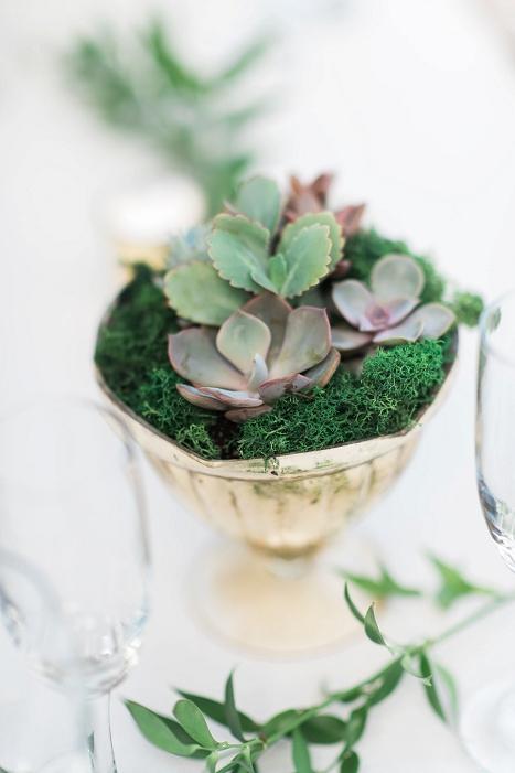 flowers etc weddings