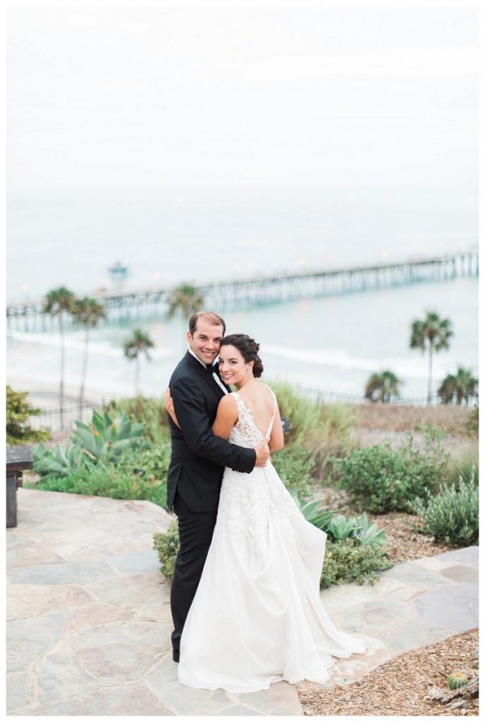 california destination weddings