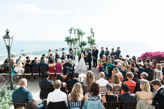 california destination wedding