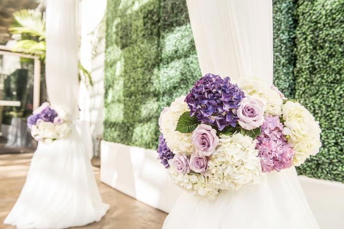 florals by mitzi