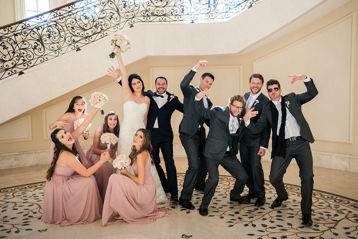 monarch beach resort weddings