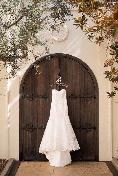 private estate weddings