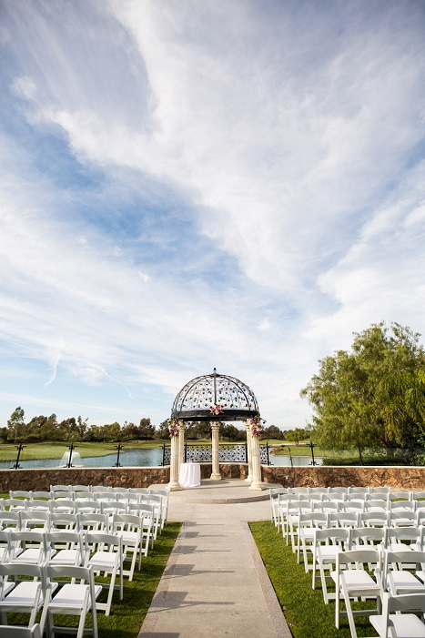 old ranch weddings