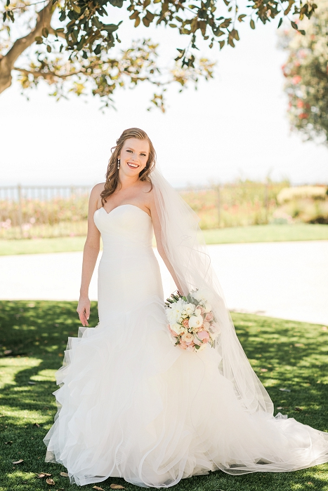 ritz carlton bride