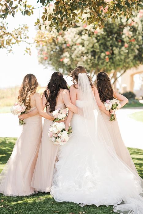 orange county weddings