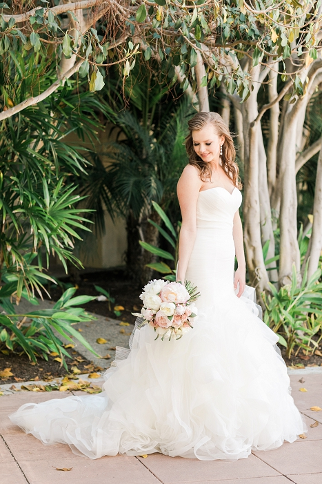ritz carlton weddings