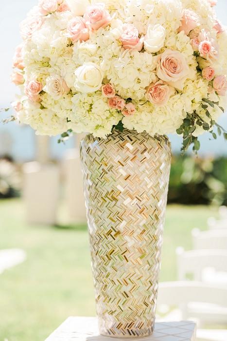 orange county wedding florist