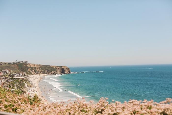 ocean view weddings venues