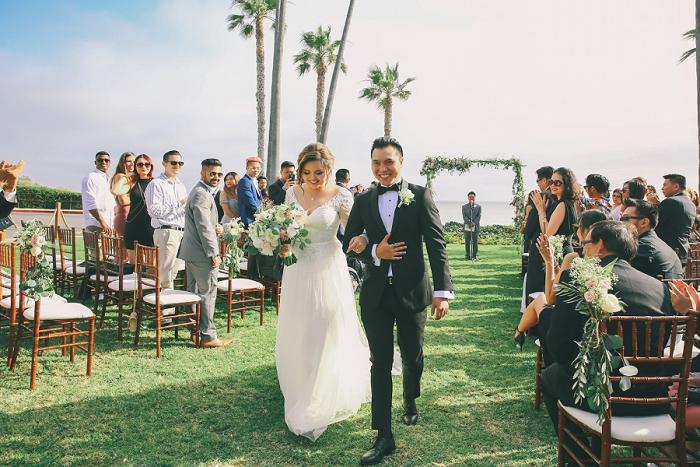 orange county outdoor wedding venues