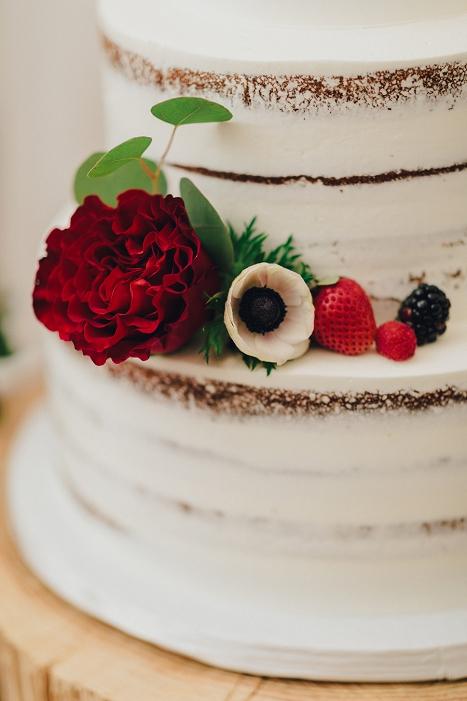 orange county wedding bakery