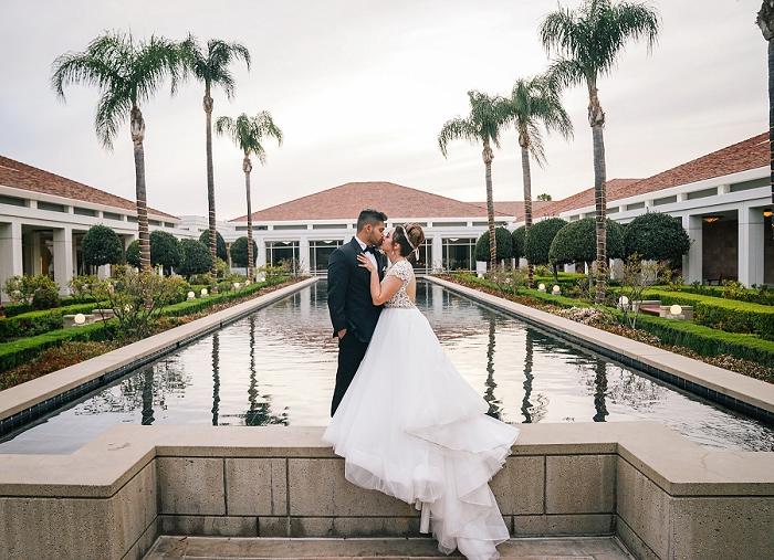 orange county wedding planner