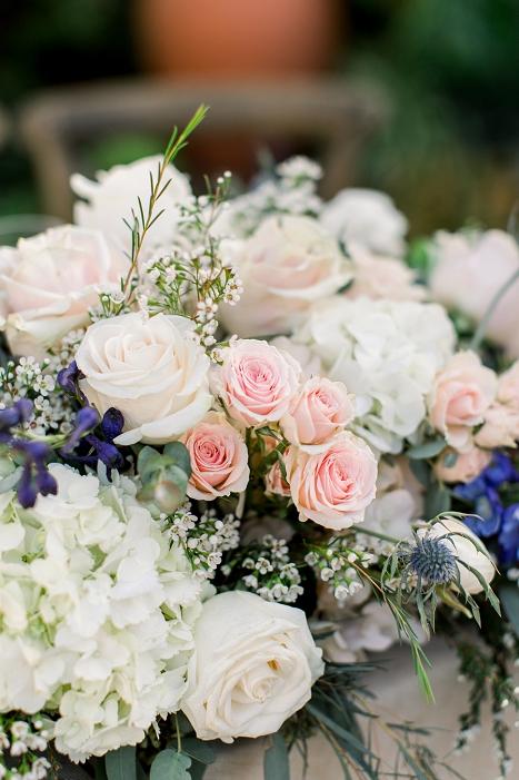 lynne lucent floral designs