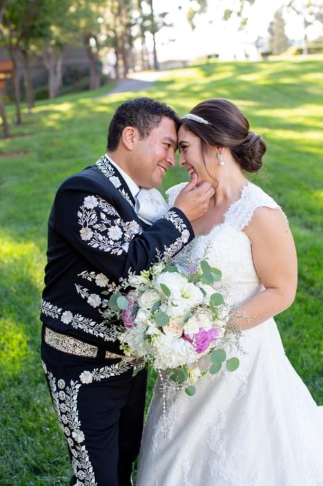 westin wedding_0041