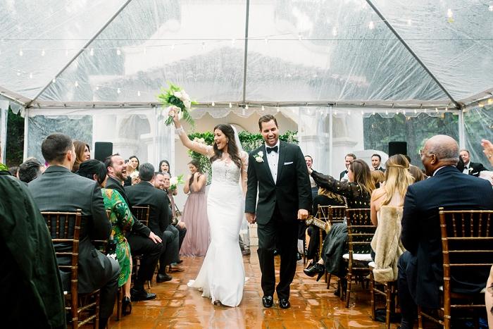 rancho las lomas wedding_0021