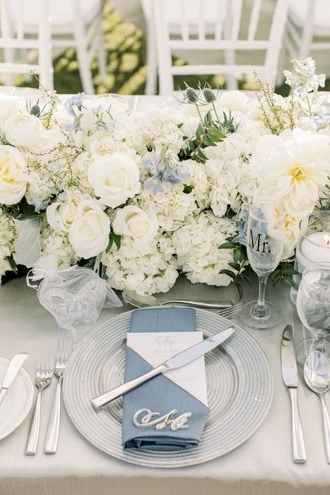 lynne lucente floral design