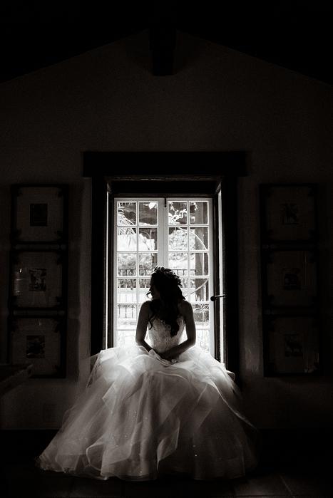 danielle bennick photography