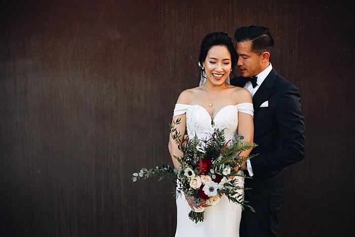 fitz carlile weddings