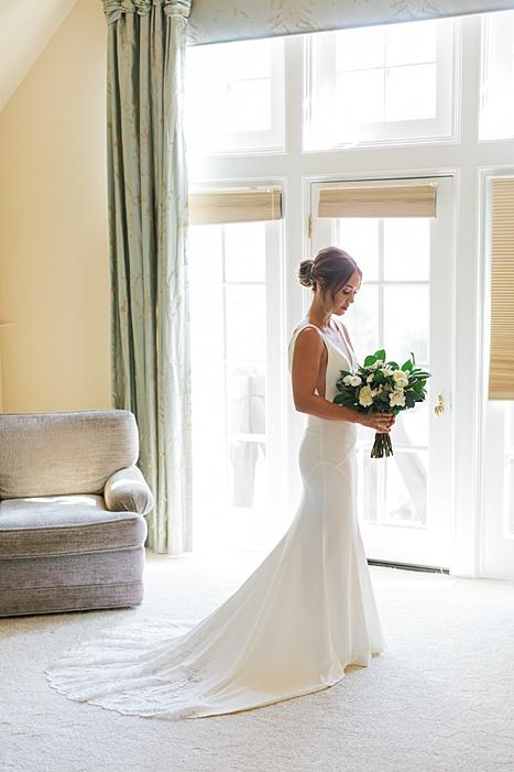 wedding photographers orange county
