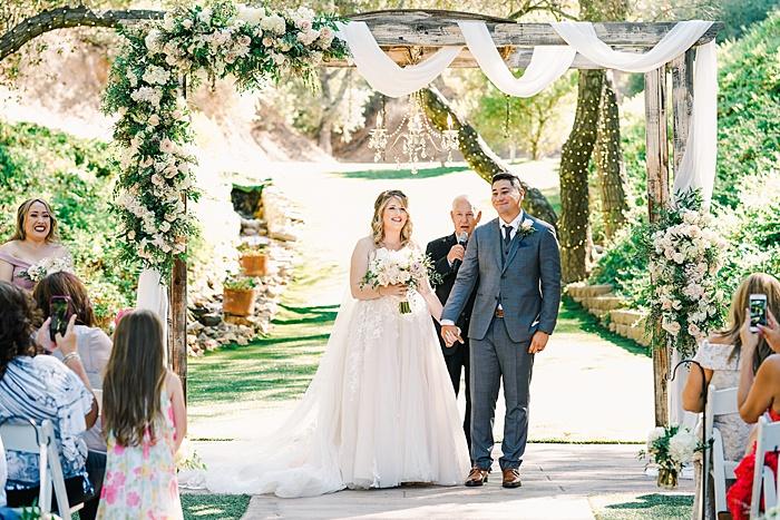 los willows wedding_0050